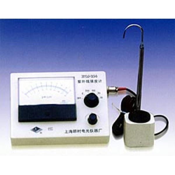 紫外线强度检测仪_紫外分析仪